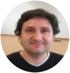 miguel_espinosa