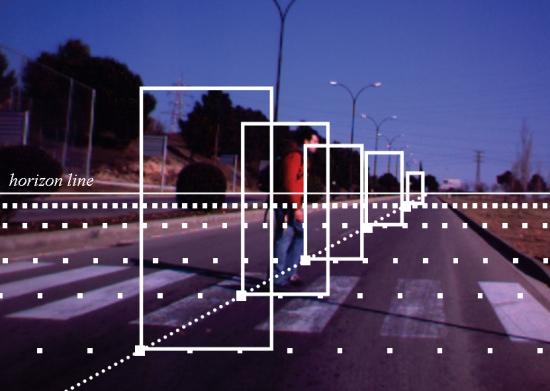 pedestrian-adas